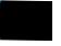 Logo dfe