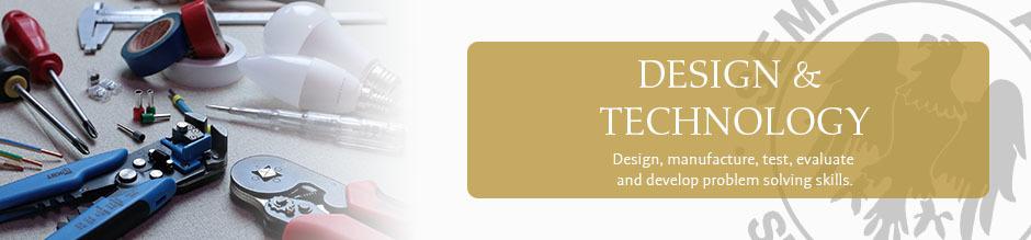 Dt website banner