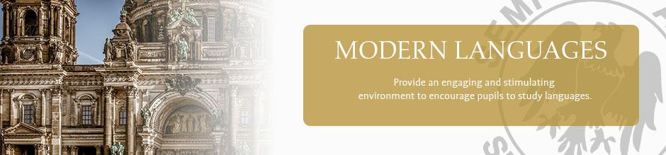 Mfl website banner