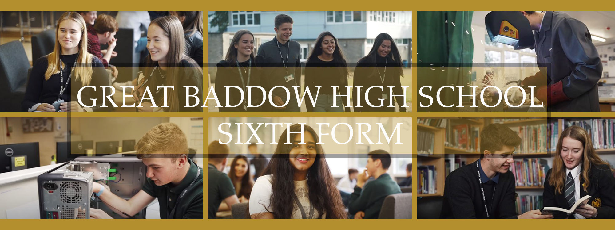 Sixth Form Banner 2 Image 10.11.20